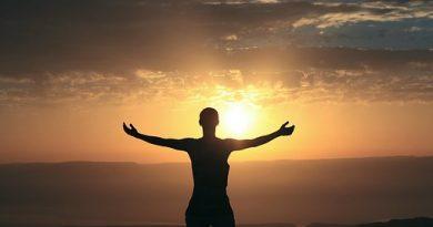 Sprawy duchowe