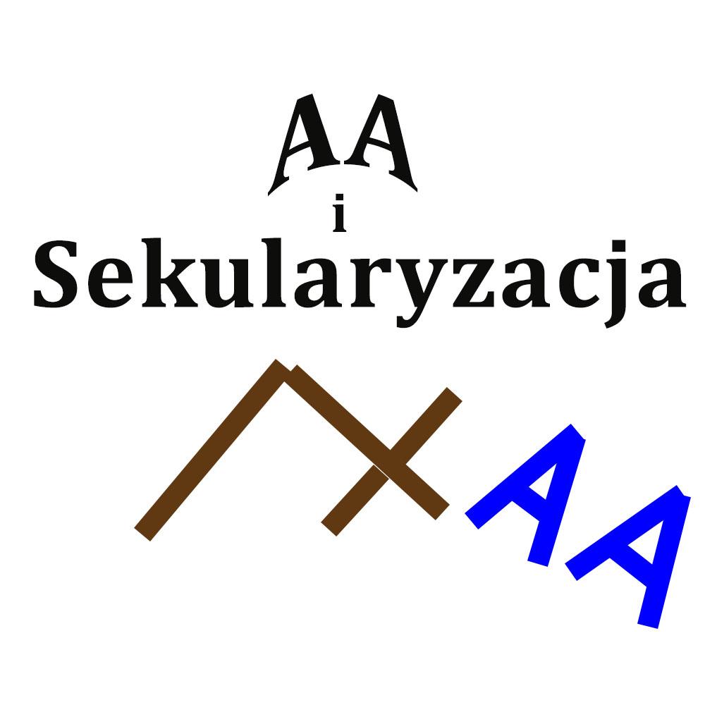 AA i Sekularyzacja