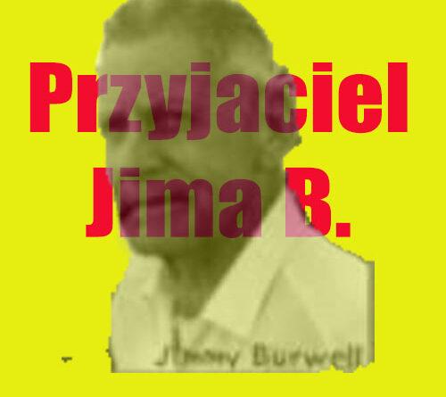Przyjaciel Jima B.
