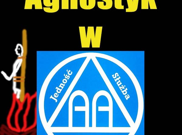 Agnostyk